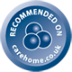 Read our recommendations on carehome.co.uk